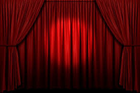 k theater