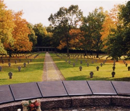 deutschersoldatenfriedhof3