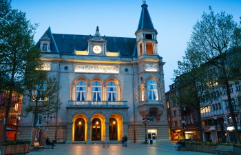cercle cite cercle municipa highlight