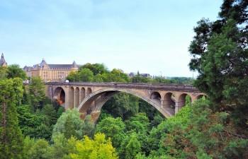 pont adolphe1