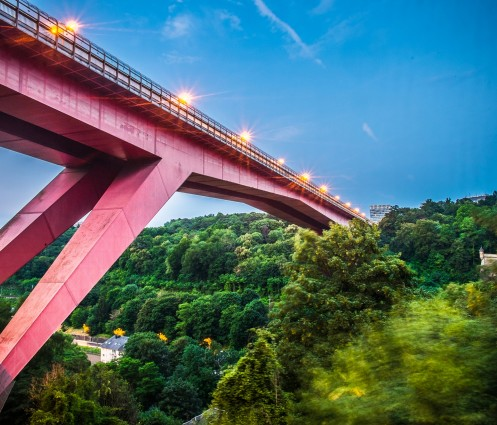 pont rouge4
