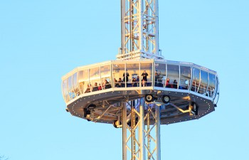 city skyliner2