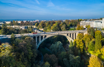 lcto adolphe bridge inet marc lazzarini standart 10 of 171