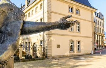 lcto clairefontaine hotel saint maximinprint marc lazzarini standart 58 of 139